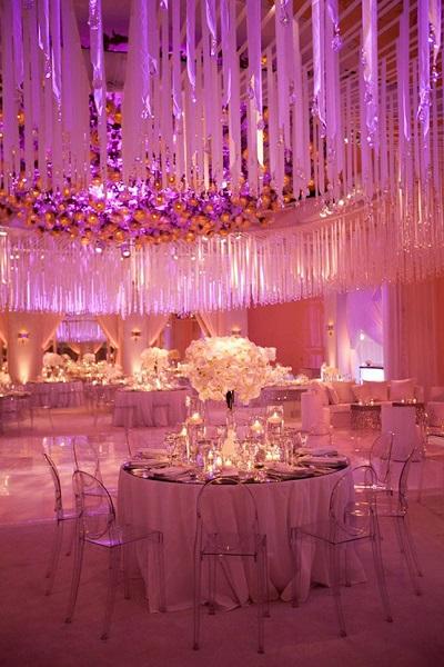 1hanging-wedding-decor-pink-uplighting.jpg