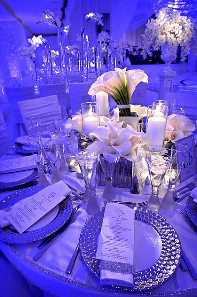 2uplighting-wedding-arrangement.jpg