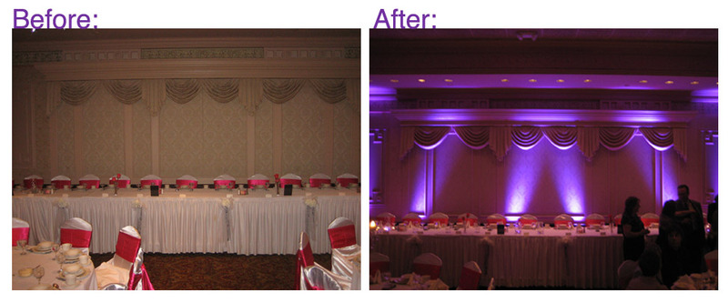 3uplighting-before-after-wedding-lighting.jpg
