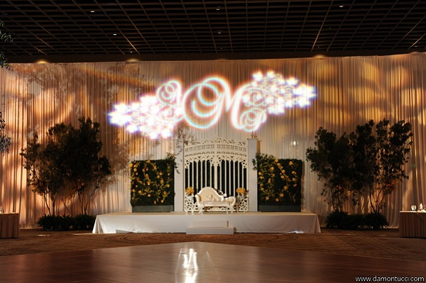 4gobo-wedding-monogram-lighting.jpg