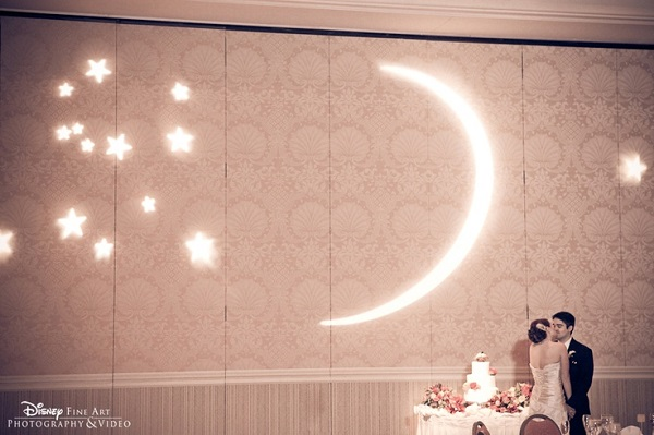 5wedding-lighting-gobo-moon-stars.jpg
