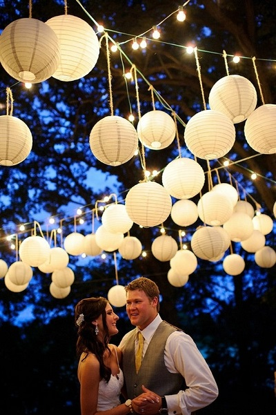 6hanging-paper-lanterns-outdoor-wedding-lighting1.jpg