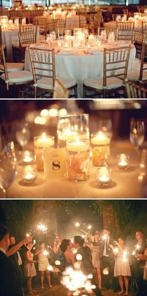 12candle-centerpiece-wedding-light.jpg