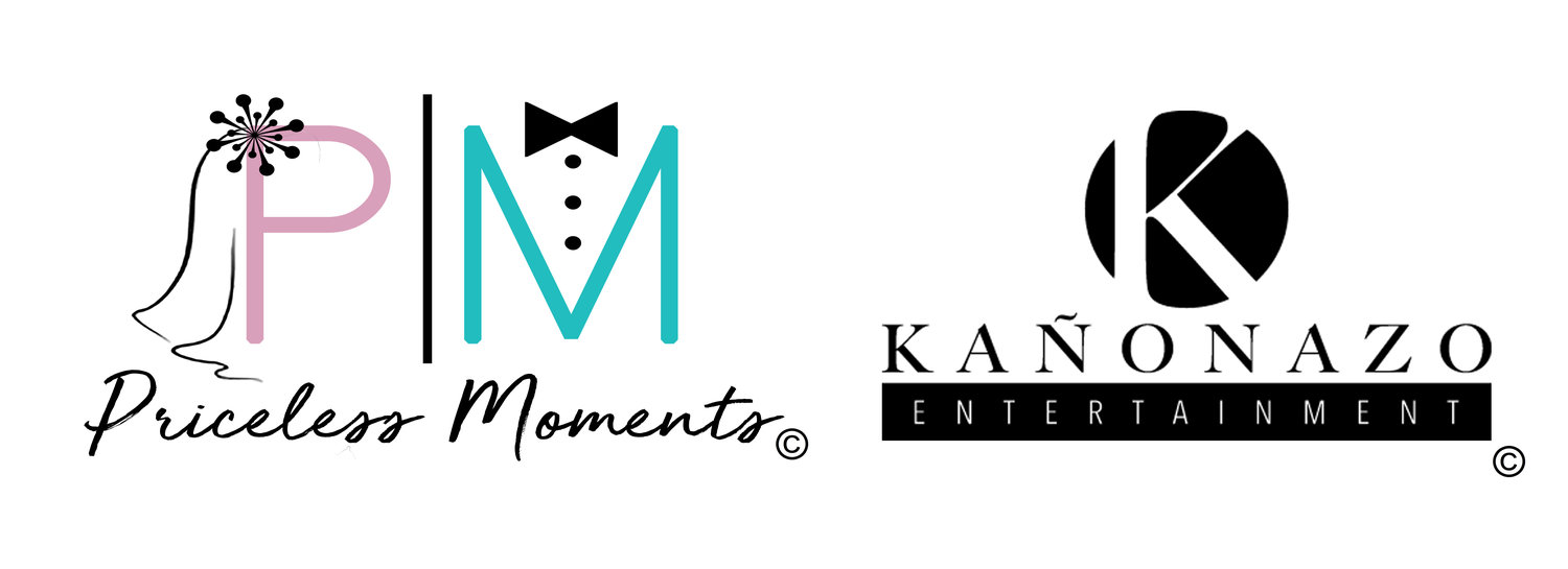 KNZO Entertainment LLC