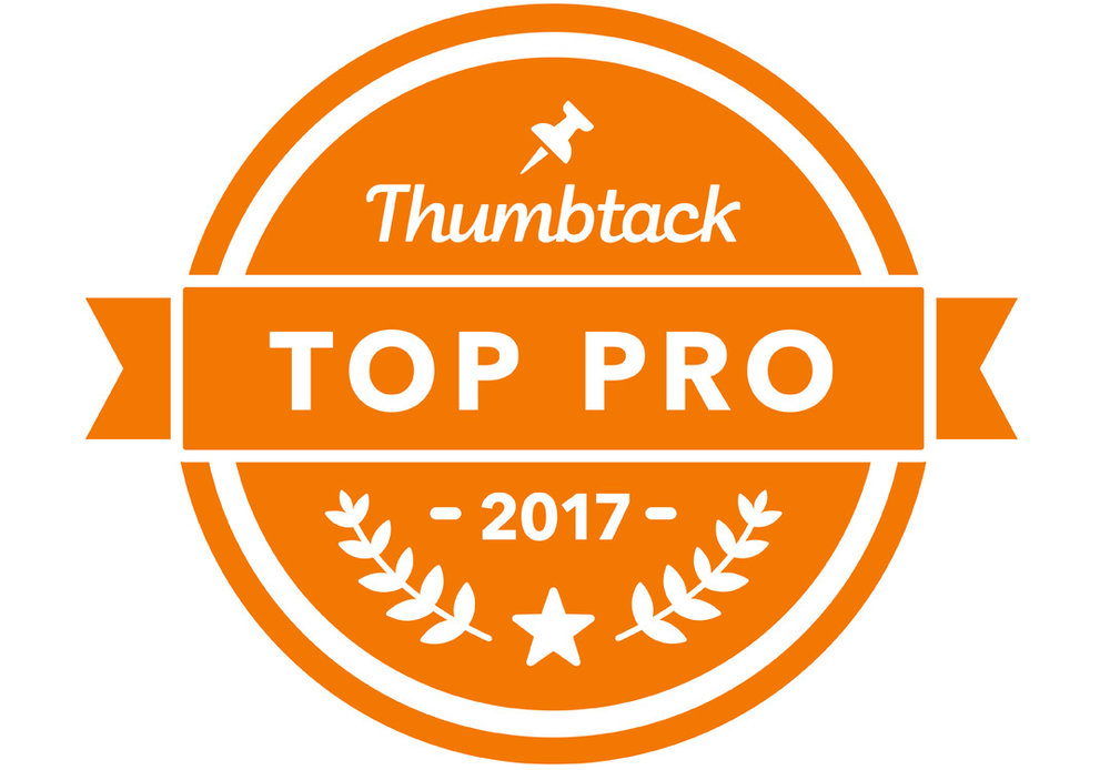 Top-Pro-Badge1.jpg