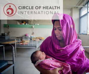Circle of Health International