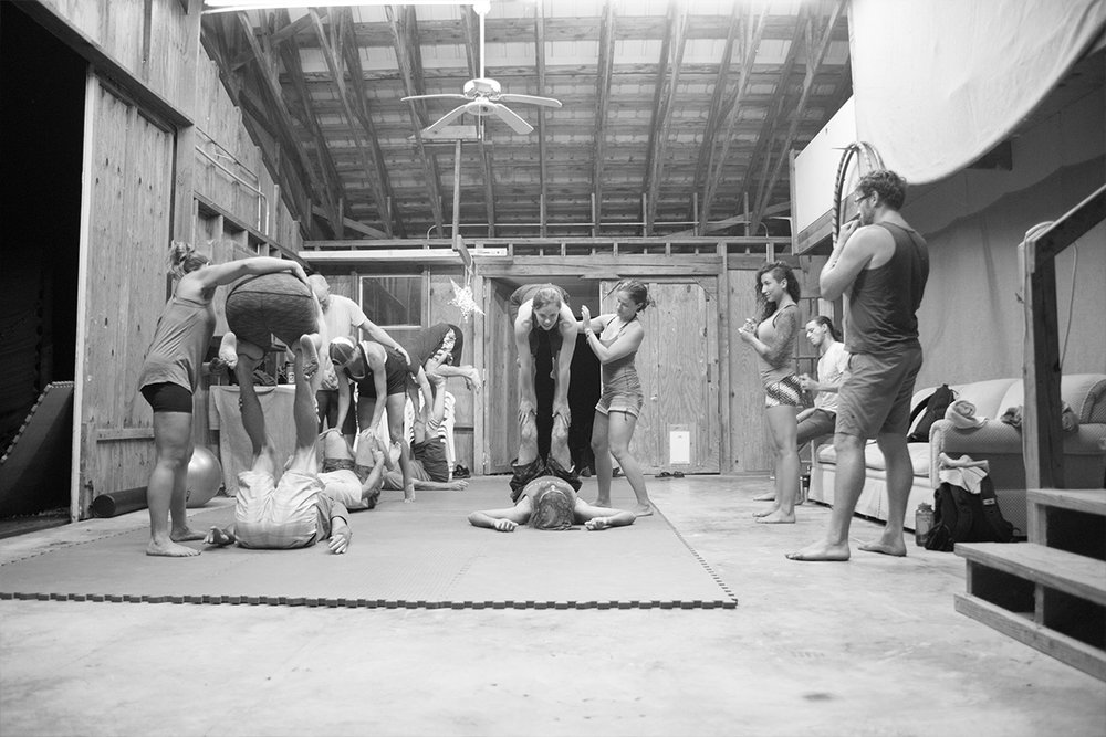 Acro Maha Vira Yoga.jpg
