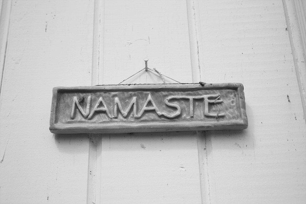 Namaste.jpg