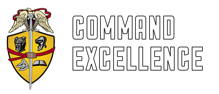 Command Excellence LLC