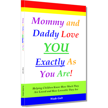 Mommy and Daddy Book Cover - 3D - 375x375.png