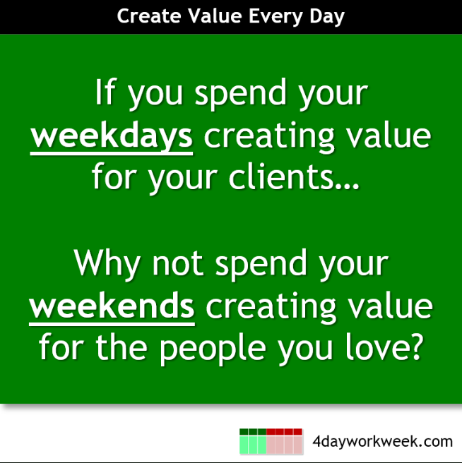 Creating value.png