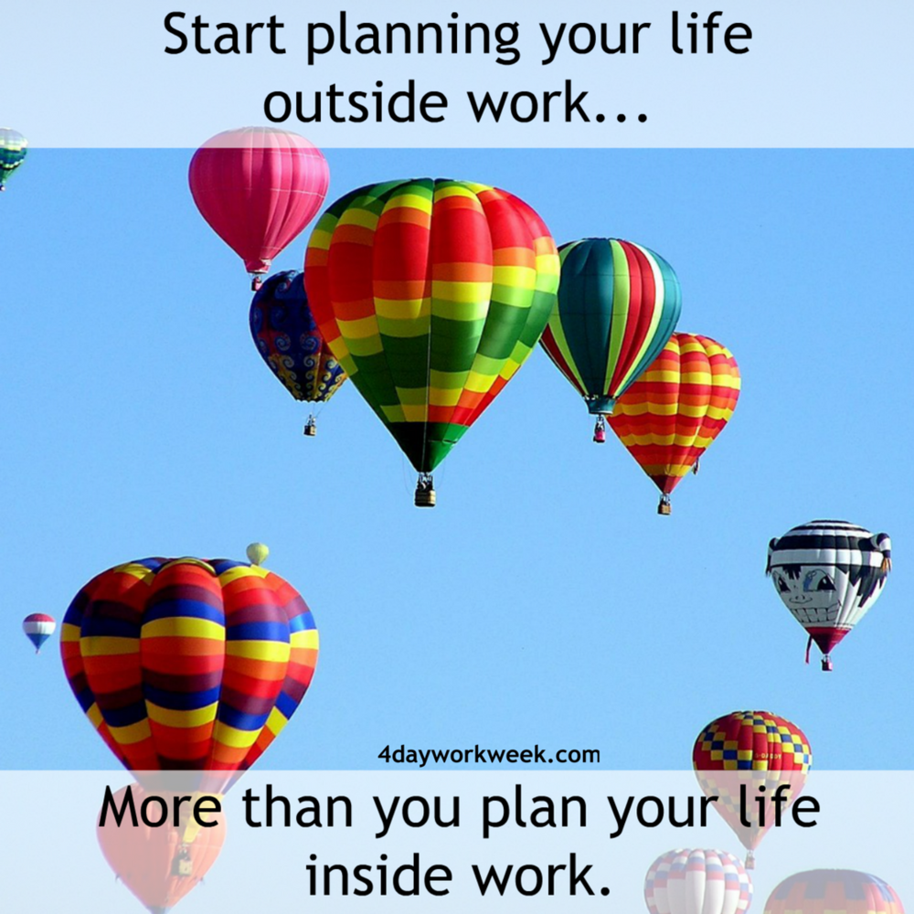 planning your life.png