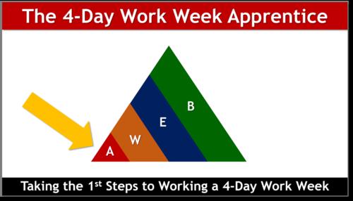4DWW Apprentice.png