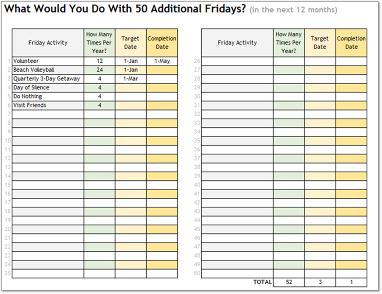 What+Would+You+Do+With+50+Additional+Fridays.png
