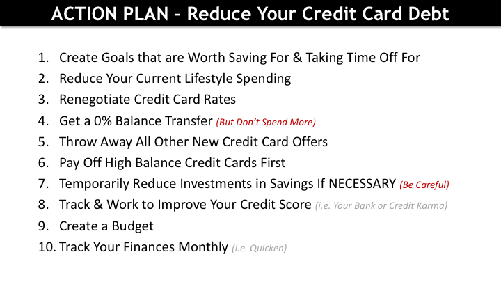 4DWWE 023 - How Many Vacation Days is Credit Card Debt Costing You - SLIDE 1.png