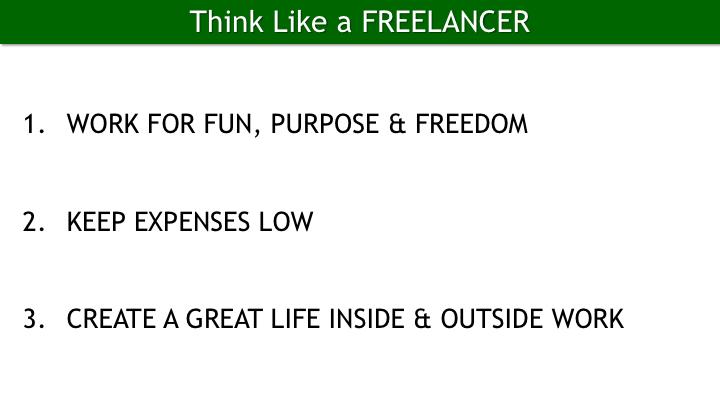 4DWWE 034 - Think Like a Freelancer 1.png