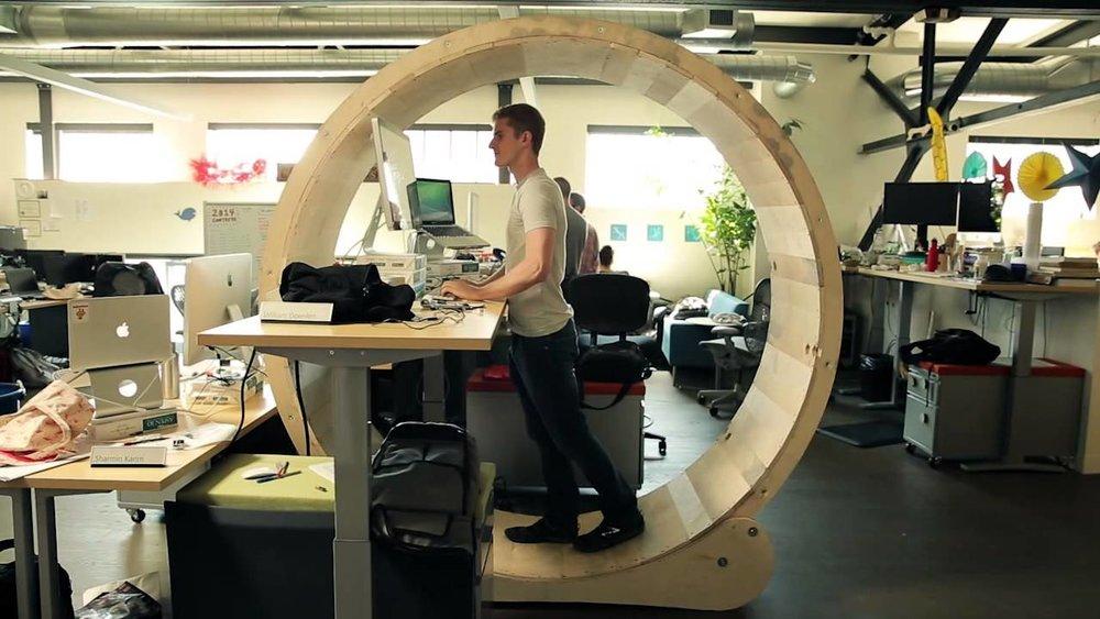 hamsterwheel sitstand.jpg