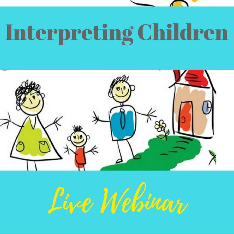 Live Webinars (2).png