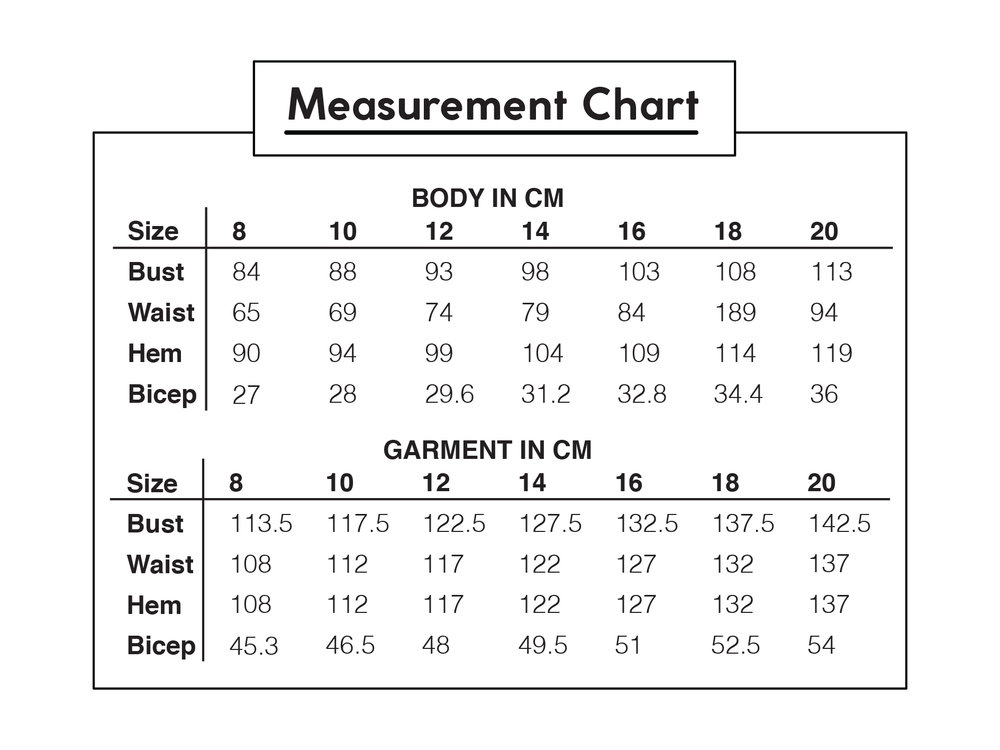measurement chart.jpg