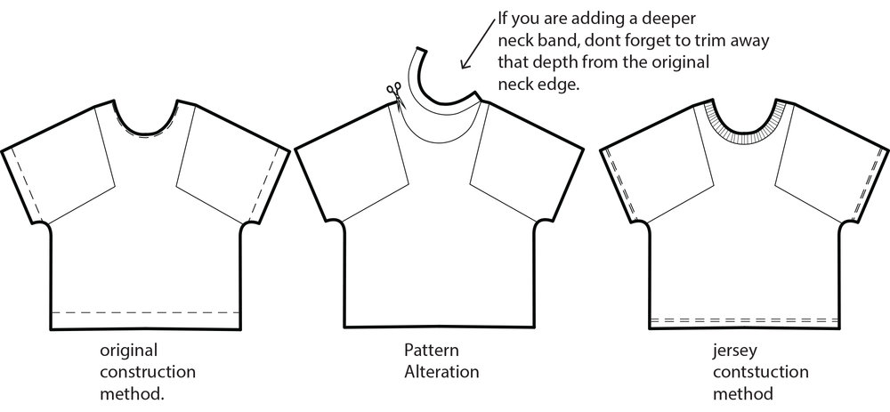 jersey neck band.jpg