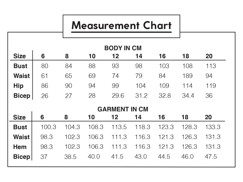 LB pullover measurement chart.jpg