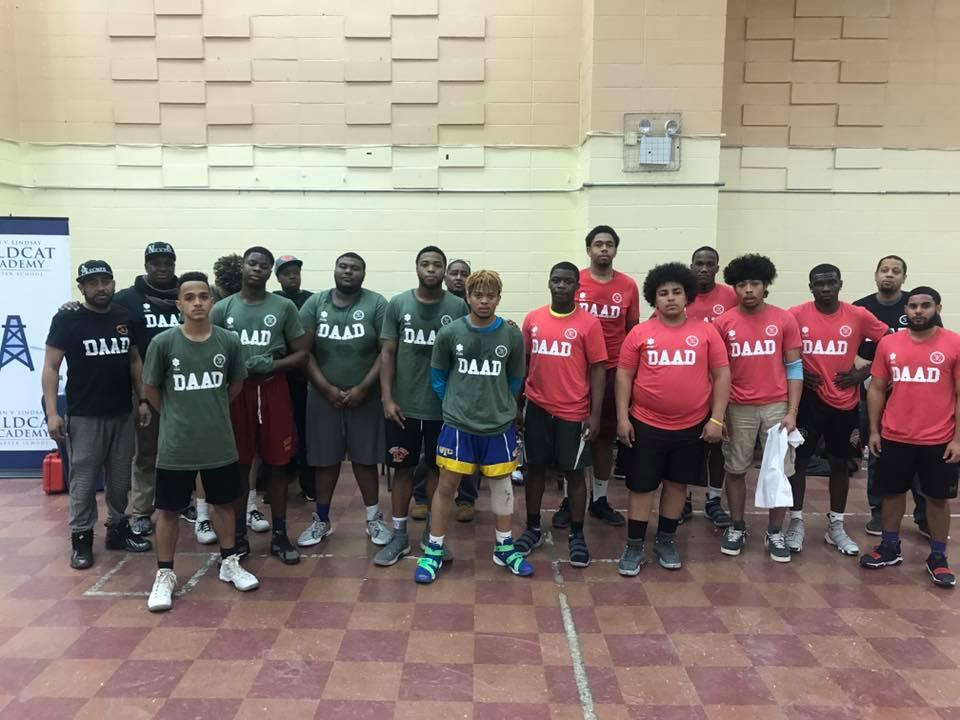 DAAD Harlem outreach.jpg