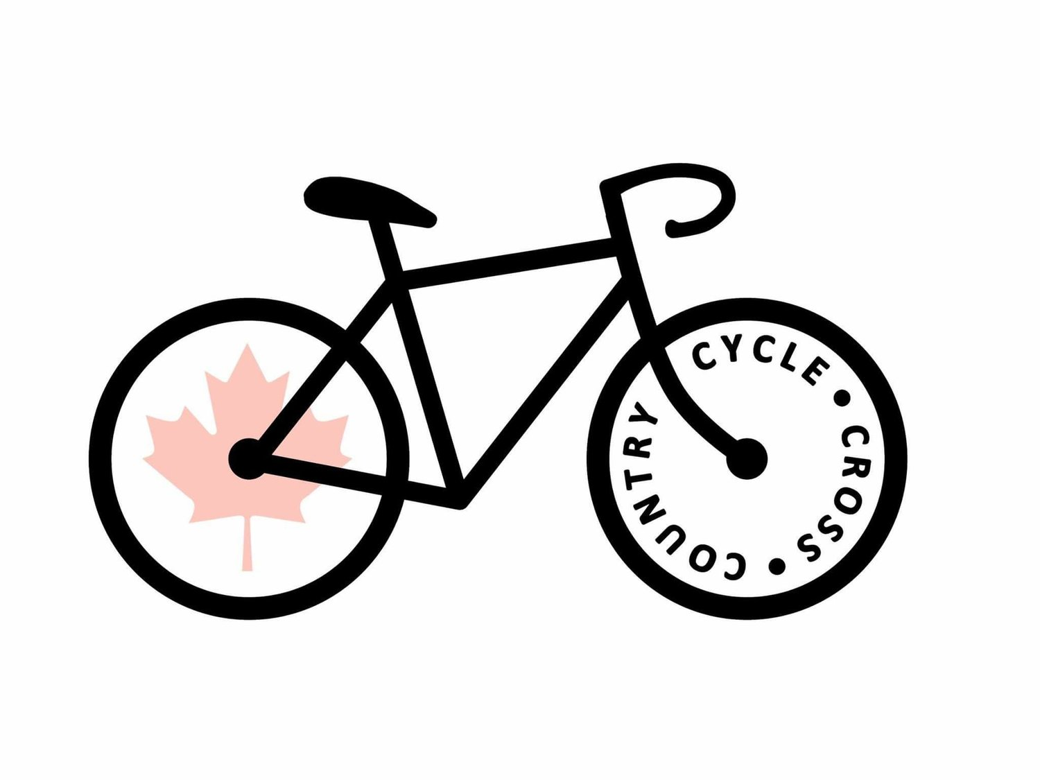 Cyclecrosscountry