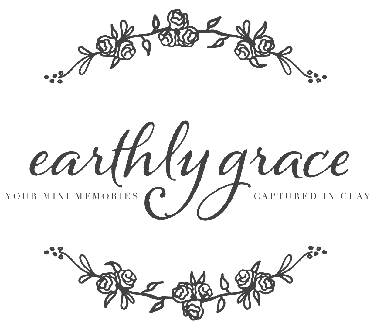 Earthly Grace
