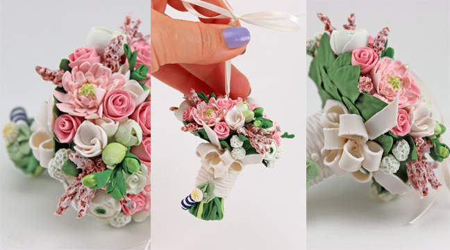 minature replica of wedding bouquet.jpg