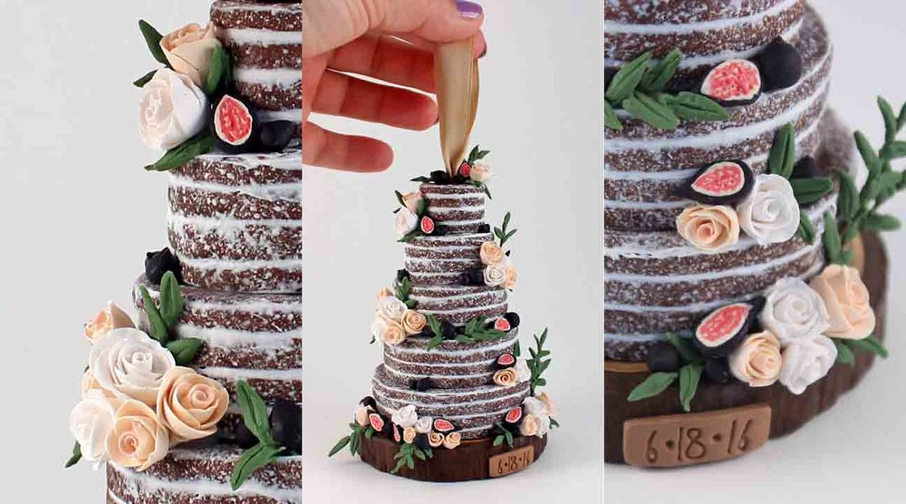 miniature replica of a naked cake with figs.jpg