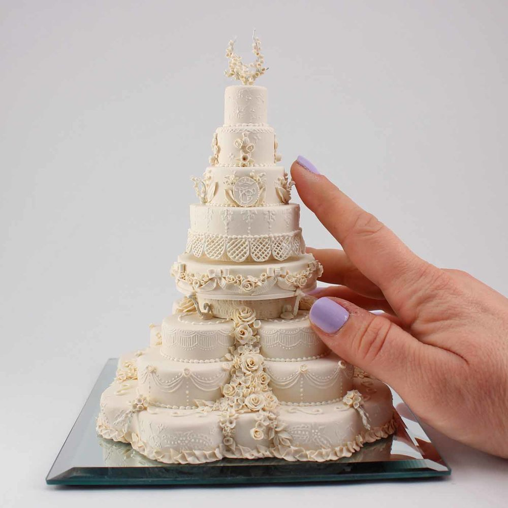 Royal wedding cake.jpg