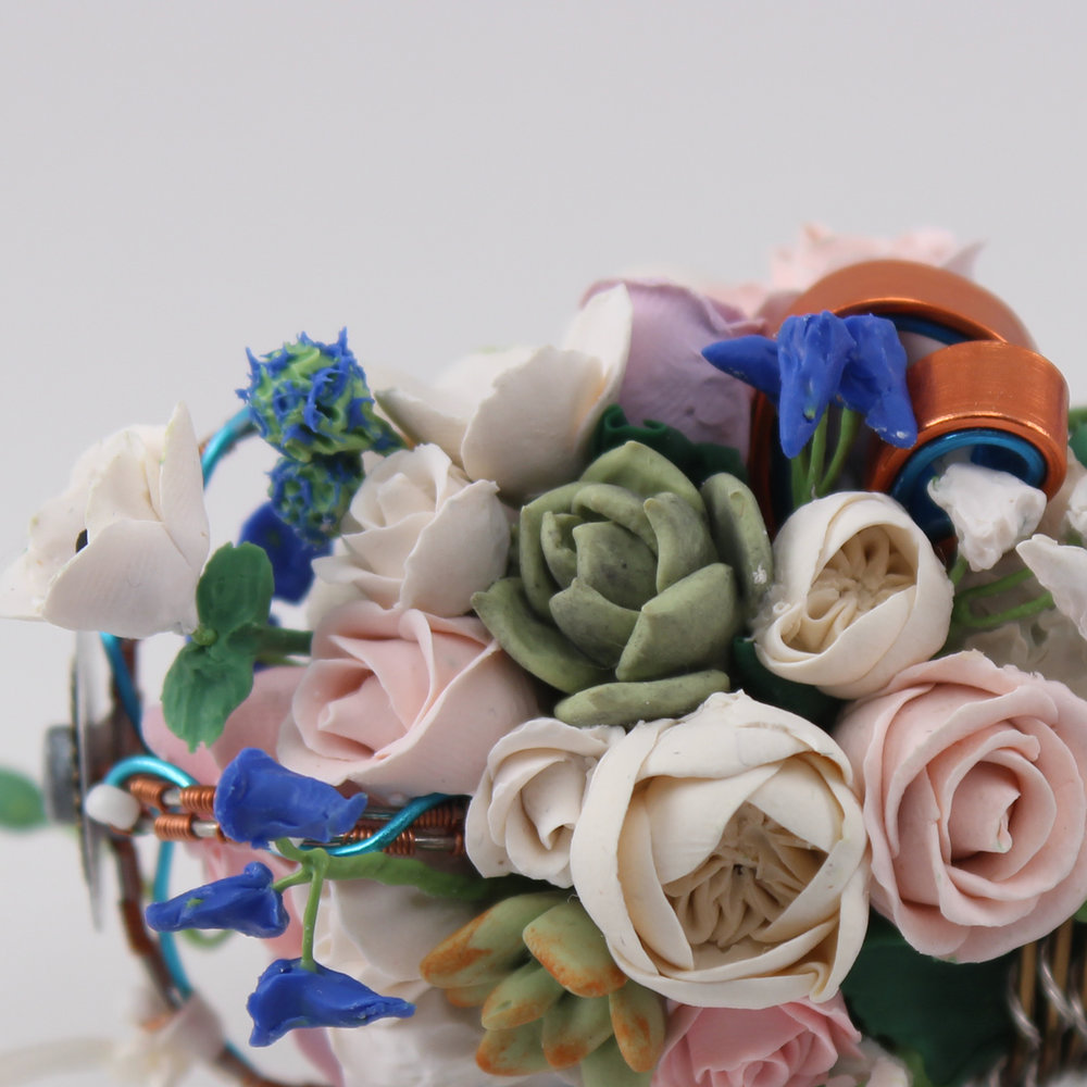 Bouquet Detail.jpg