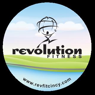 revolution_logo_Design_Final.png