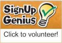 Sign-up-Genius-Click-to-Volunteer.jpg