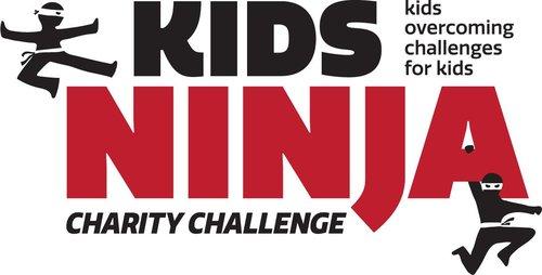 kids ninja charity.jpg