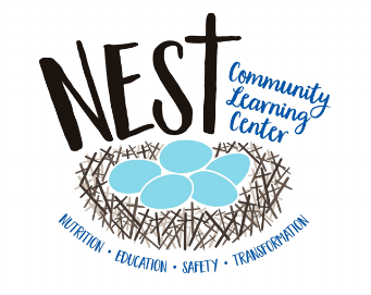 NEST Community Learning Center