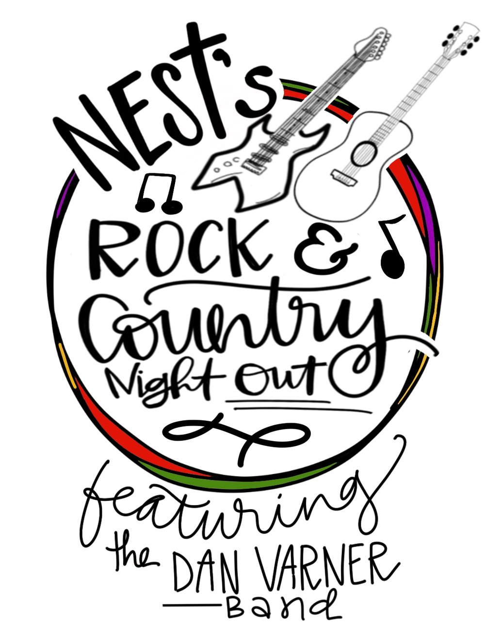 nest rock and country.jpg