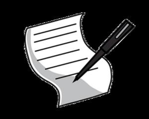 HP KLIFE seeks funding through grant writing as well.