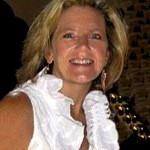 MaryEllen Collins  Treasurer of the Board