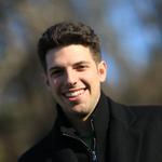Jake Fishbein  Regional Coordinator