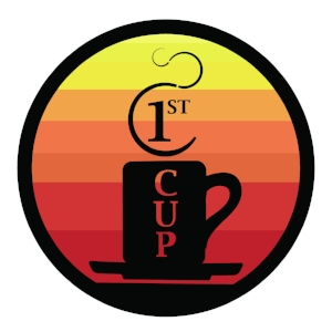 1st Cup Icon.jpg