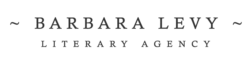 Barbara Levy Literary Agency