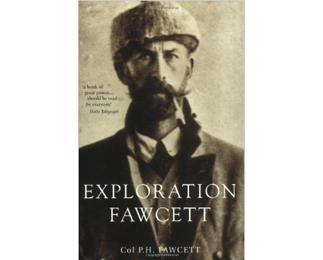Percy-Fawcett.jpg
