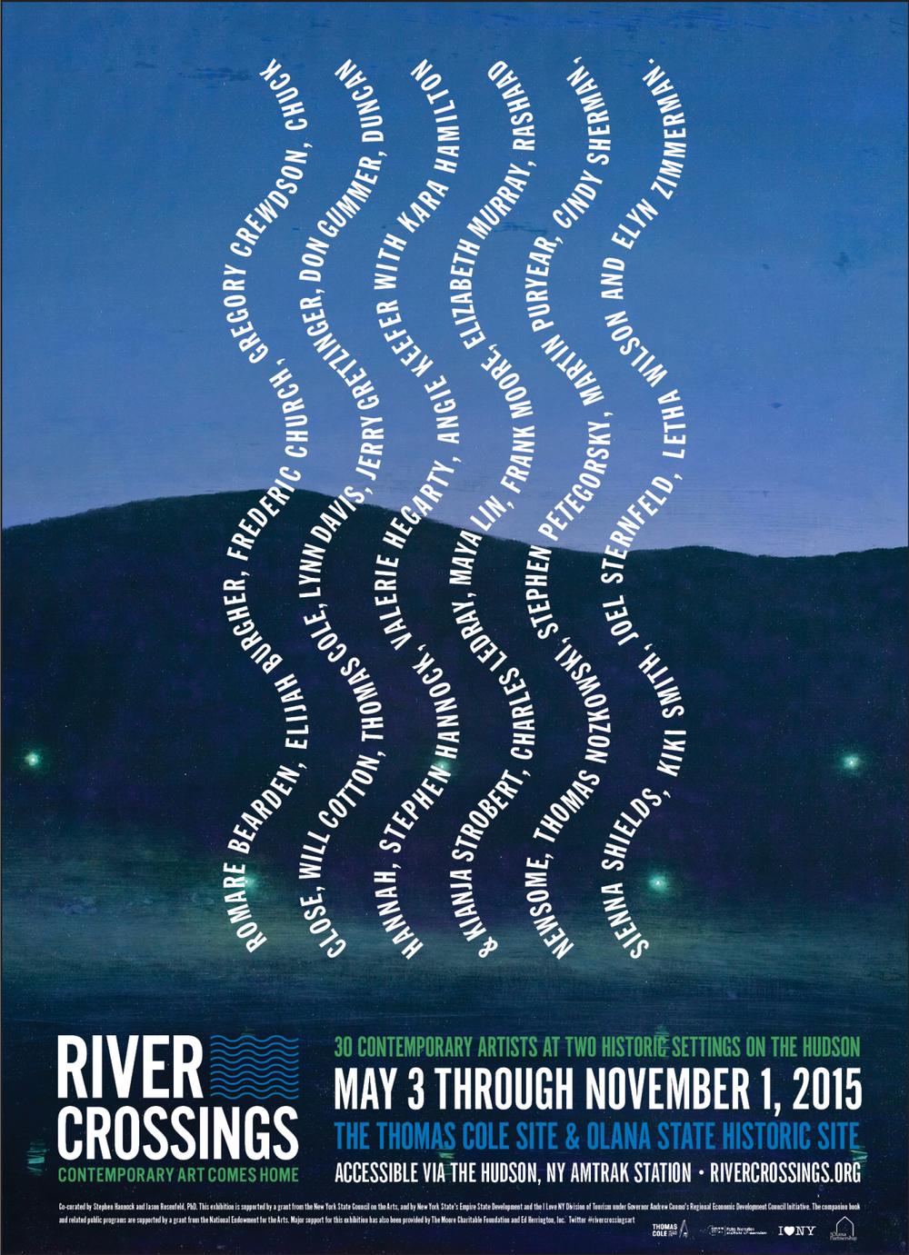 River Crossings Branding Carla Rozman Graphic Design Ad.jpg