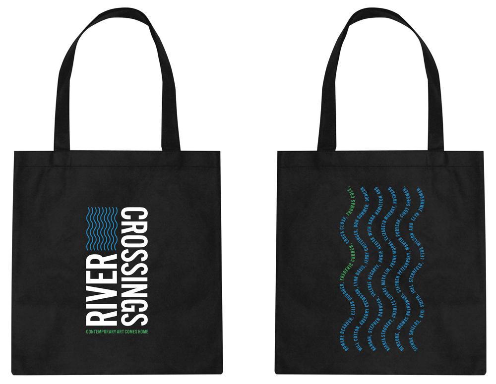 River Crossings Branding Carla Rozman Graphic Design Tote.jpg