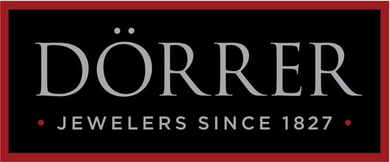 Dorrer Jewelers Logo Carla Rozman