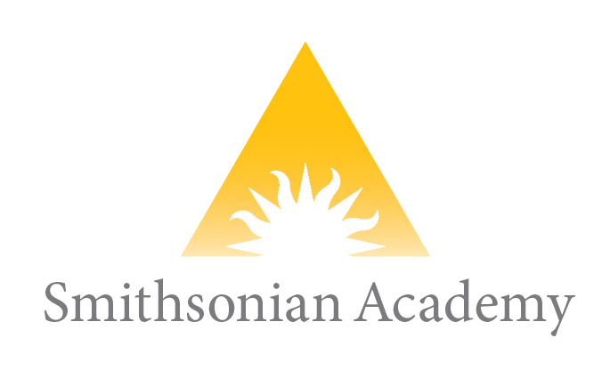 Smithsonian Academy logo by Carla Rozman.jpg