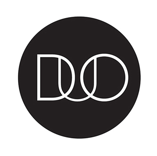 Duo Bistro Kingston NY logo by Carla Rozman.jpg