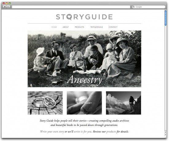 StoryGuide-Branding-and-Website-Design-Carla Rozman