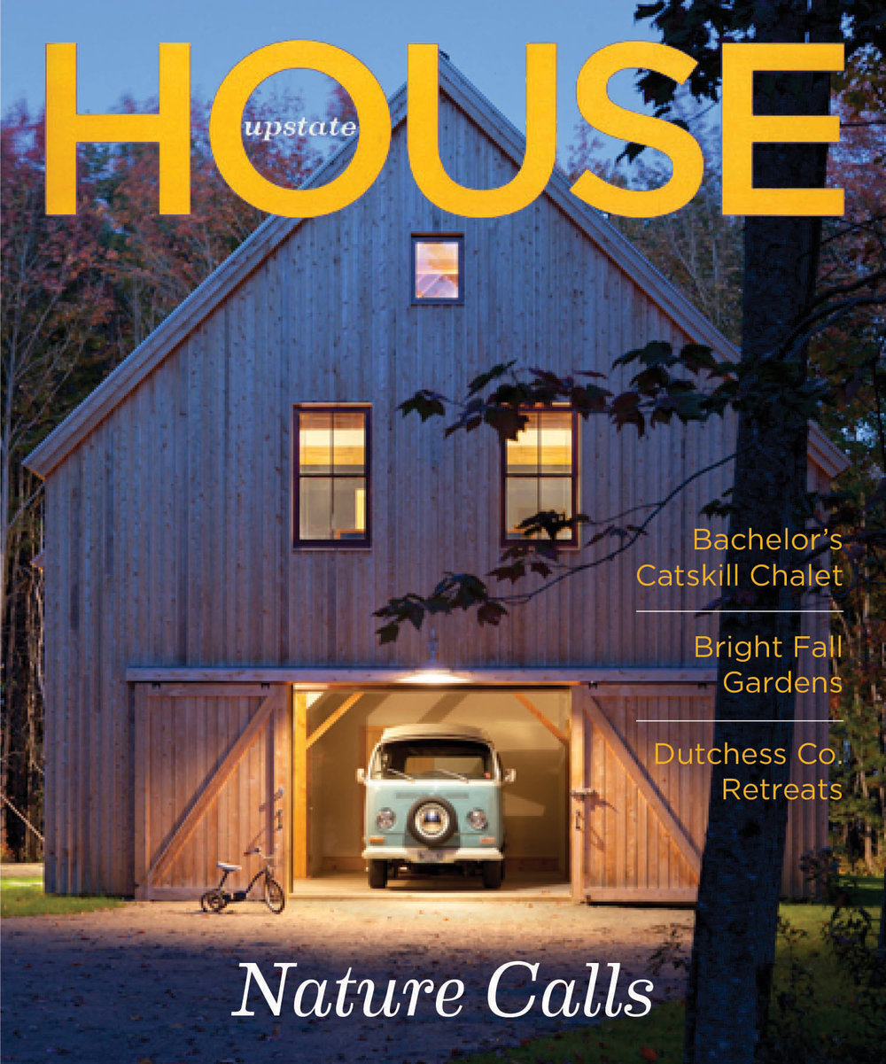 carla rozman chronogram upstate house luminary publishing hudson valley graphic design